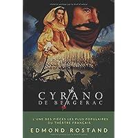 Cyrano de Bergerac: L'une des pièces d'Edmond Rostand