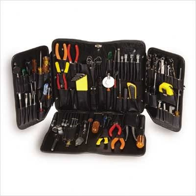 3710 High Capacity Large Wing Tool Pallet (Tool Wing Pallet)