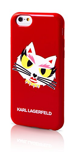 karl-lagerfeld-monster-choupette-headshottpu-case-iphone-6-6s-red