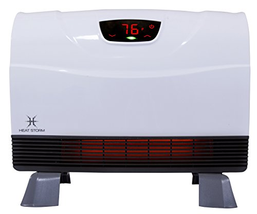 room heaters with thermostat - 3