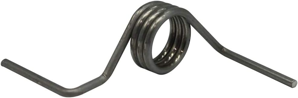 OEM Replacement DA81-01345B Spring French for Samsung replaces DA61-07471A DA81-01345A