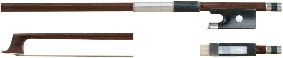 GEWApure PS407003 Archetto per Violino 1//2