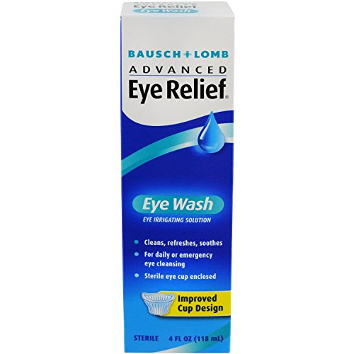 bausch-lomb-advanced-eye-relief-eye-wash-4-ounce-bottles-pack-of-3