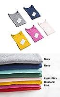 Better4Babies Modal Cotton Thermal Long Underwear Set Breathing Base Layer Long John Pajama for Boy Girl Toddler