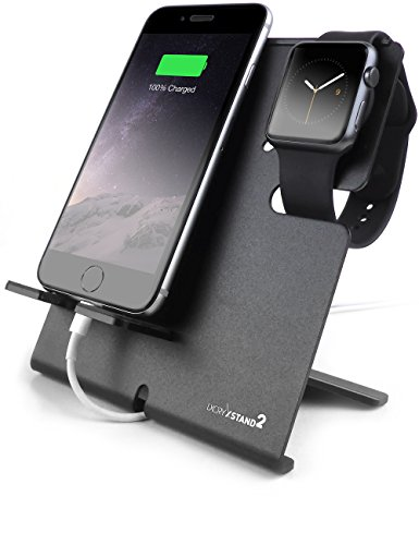 upright charging station - 4