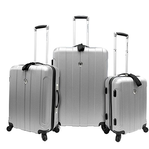 travelers-choice-cambridge-hardside-lightweight-spinner-luggage-set-silver-grey-20-inch-24-inch-and-