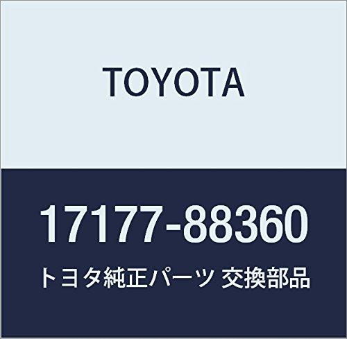 Toyota 17177-88360 Engine Intake Manifold Gasket
