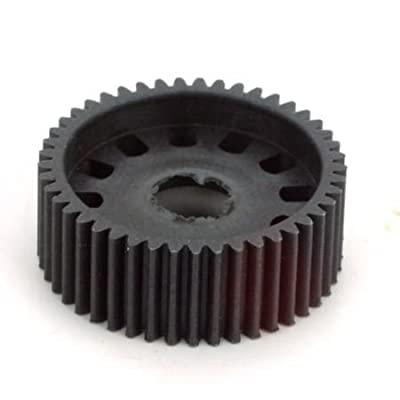 Team Associated 6580 RC10 Differential Gear: Toys & Games
