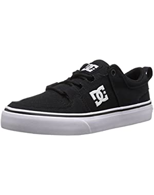 Lynx Vulc TX Skate Shoe (Little Kid/Big Kid)