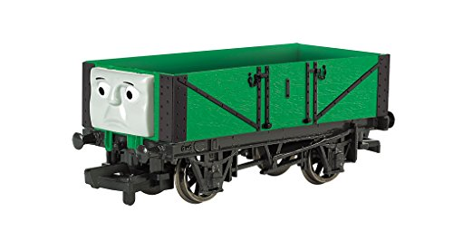 Bachmann Thomas and Friends Troublesome #4 Truck (HO (Bachmann Truck)