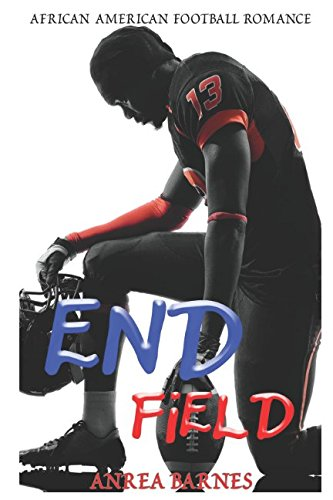 Books : End Field