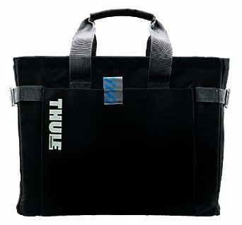 Thule TTFS-1 Black Front Seat Organizer