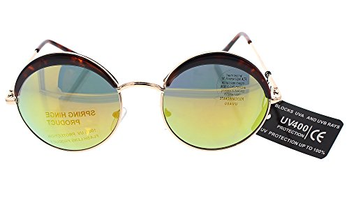 uv-400-polycarbonate-harvest-gold-flash-lens-sunglasses-golden-frame