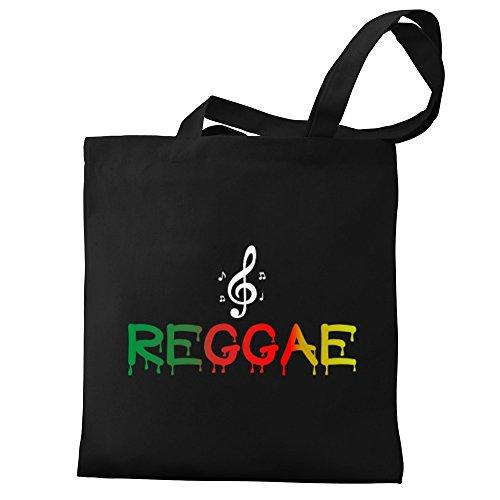 Eddany Dripping Reggae Bereich für Taschen ZuZqjC