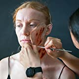 Narrative Cosmetics Skin Safe Water Based Medical