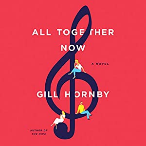 All Together Now Audiobook