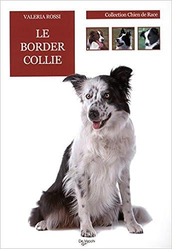 Livre gratuits Le border collie epub pdf
