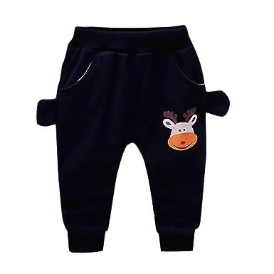 d142cf22fe69 Amazon.com  Baby Pants Outfit
