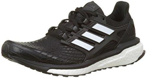 Adidas Negbas de Zapatillas M Ftwbla Boost Negro Running Energy Hombre Ftwbla para AqzTrWA1