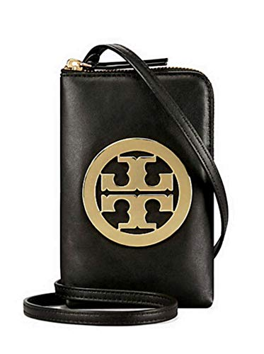 Tory Burch Handbags - 9