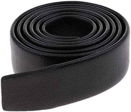 全3色 レザーベルト メンズ 本革 ベルト 紳士ベルト ビジネス サイズ調節可能