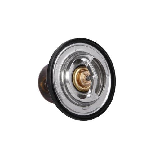 Mishimoto MMTS-JED-06L Dodge Charger/Challenger Hemi Racing Thermostat, 2006-2012