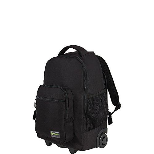 ecogear-rolling-dhole-laptop-backpack-black-black