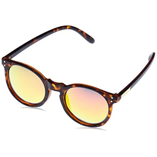 Ocean Sunglasses 72002.2 Lunette de Soleil Mixte Adulte, Marron