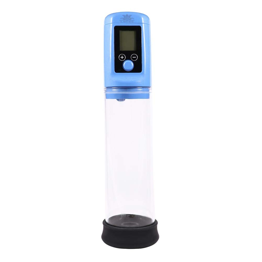 S%ex p%Enis Pump, Rechargeable Automatic Pénis Vacuum Pump Intensities for Stronger Bigger Eréctions, Eléctronic Male Enhancement Pénis Pump