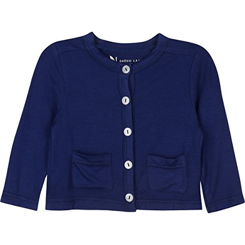 Shedo Lane Little Protection Cardigan product image