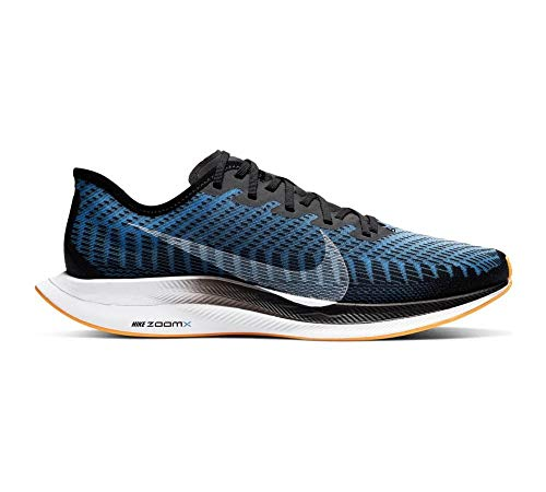 Nike Men's Zoom Pegasus Turbo 2 Running Shoes