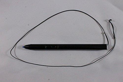 Xt2 Latitude Dell Tablet (Dell XN166 Stylus Touchscreen Pen Latitude XT2 XT)