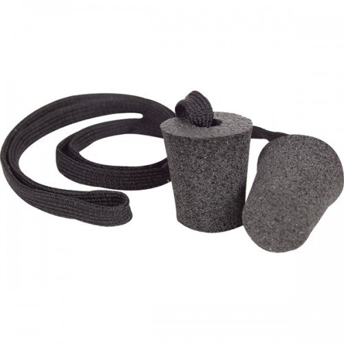 Cashel Ear Plugs With String product image