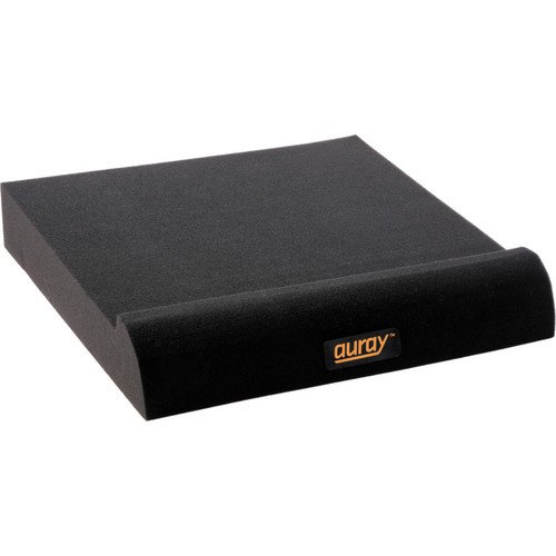Auray IP-L Isolation Pads (Large, -