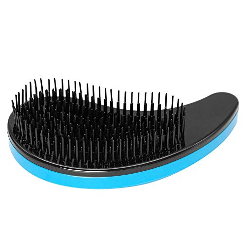 DHmart Pet Hair Removal Brush Puppy Cat Dog Pet Comb Deshedding Cleaning Massage Combs Grooming Dog Accessories Pet Supplies
