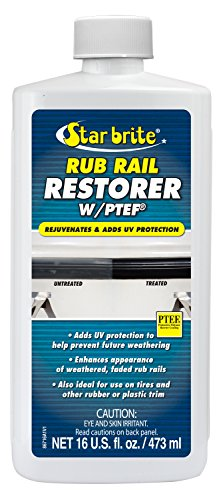 starbrite-086716-rub-rail-restorer-with-ptef-16-ounce