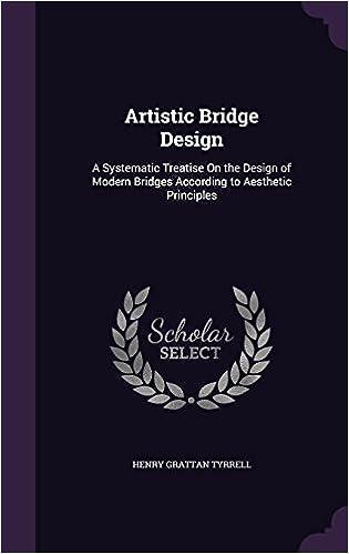 bridge design as per ebcs download