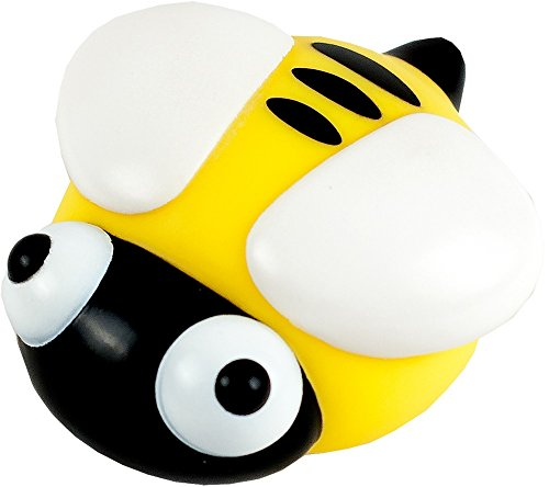 Baby Bee Light Led - 5