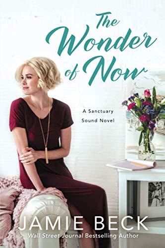 The Wonder of Now (Sanctuary Sound)