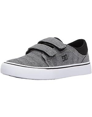 Trase V Sneaker