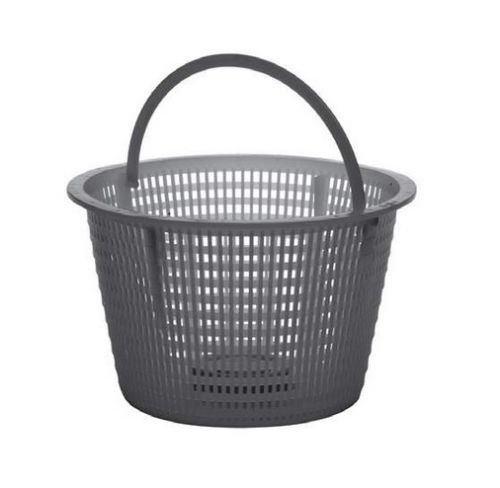 Pool Skimmer Replacement Basket For Hayward SP1070 B-9 B9 U3