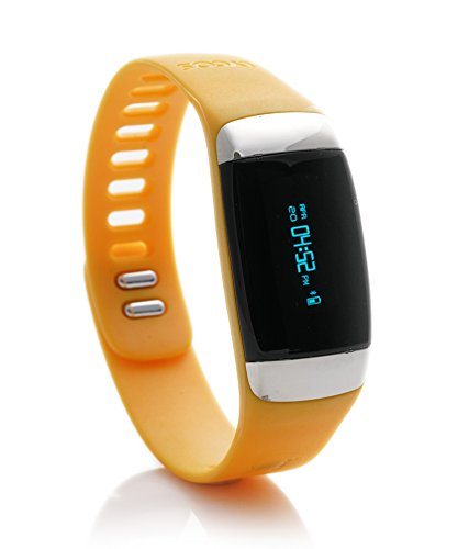 lycos-life-advanced-interactive-smart-band-alpenglow-orange