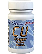 eXact Strip Micro Copper for Photometers