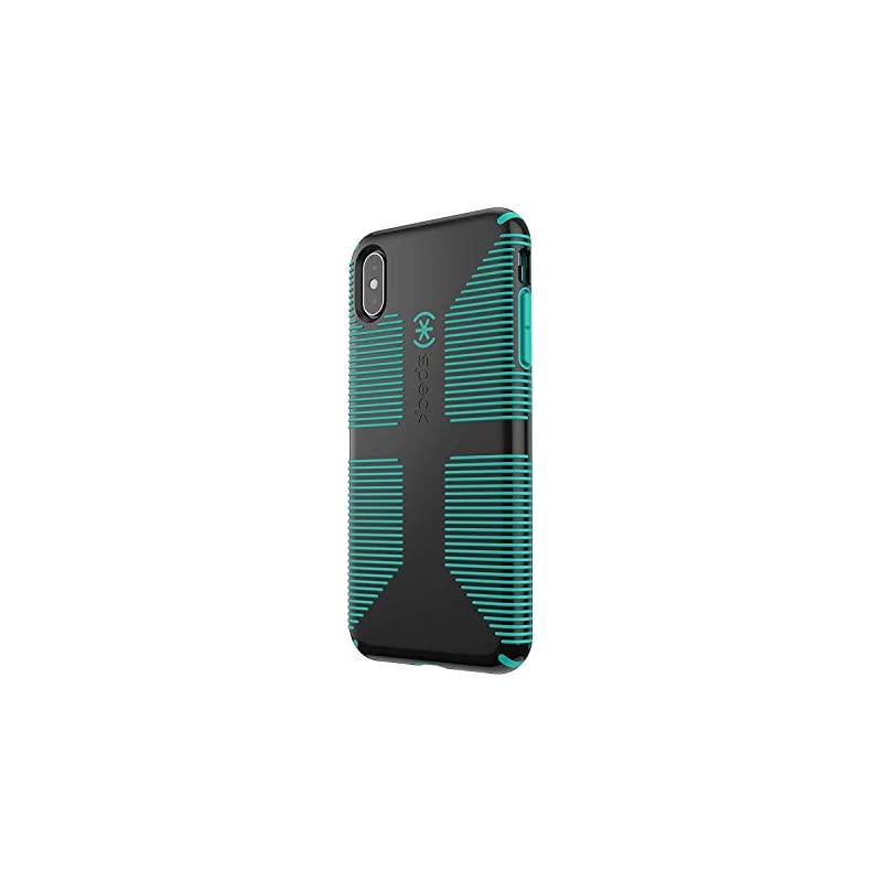 Speck Products CandyShell Grip iPhone Xs