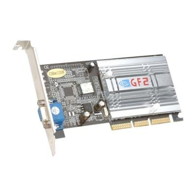 DRIVER FOR MX400 OPENGL