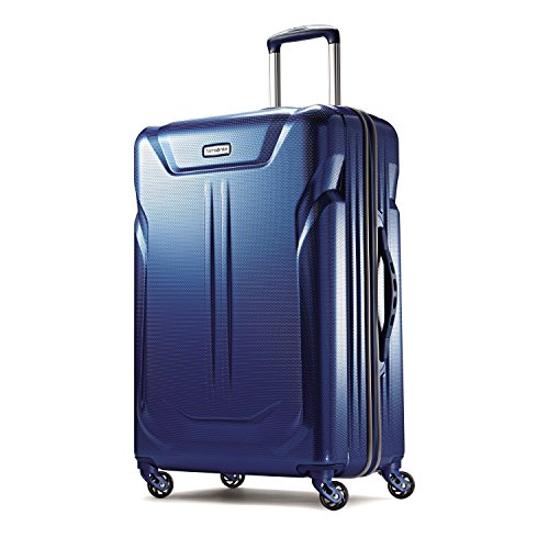 Samsonite LIFTwo