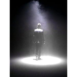 41Ebfmnh0tL. SS300  - TSSS-15W-Wei-LED-Pin-Spot-Verstellbar-Irisblende-Drehbar-Spot-Light-Scheinwerfer-Par-Licht-Werbung-licht-Bhnenlicht-Pinspot-Beleuchtung-Lichteffekt-Fr-Hochzeit-Disco-Party-Theater-Fotografie