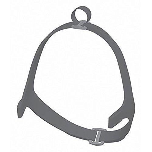 Fisher Paykel Opus 360 Headgear