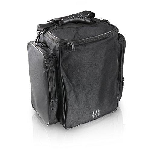Music Equipment Bags - 3