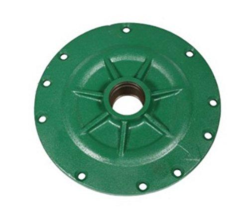 AE71041 Wobble Box Cover For John Deere Cutting Platform 900 Series